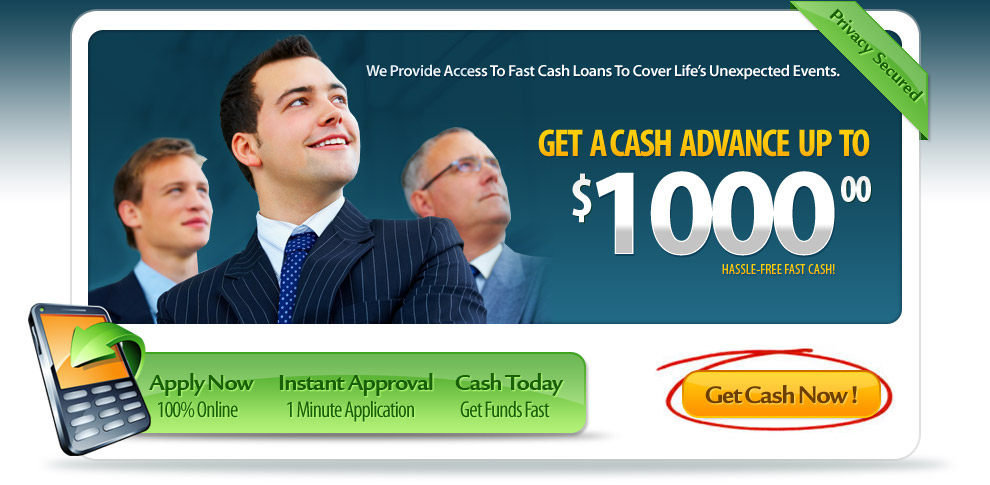 is extralend loans a legitimate company